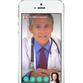 HealthTap CEO Ron Gutman