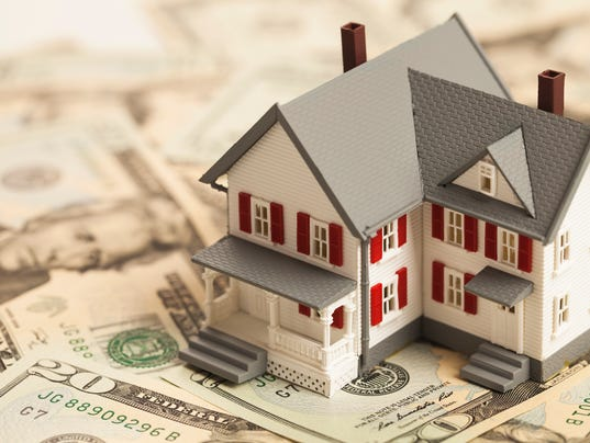 The fastest way to save for a house for Quickest way to save for a house