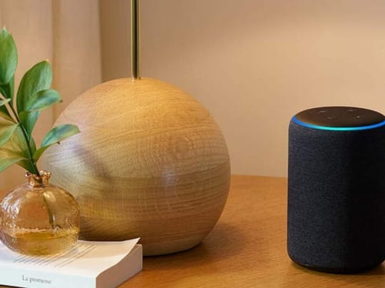 Ready to learn a new language? Alexa can be your teacher using an Echo speaker.