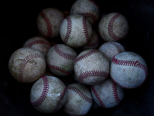 SHR-Baseballs-0505-15.jpg
