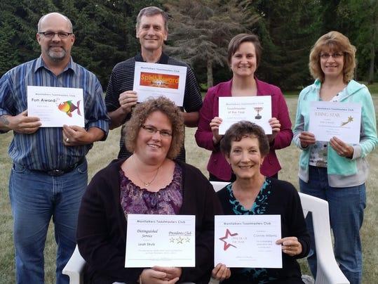 award winners 2014.jpg