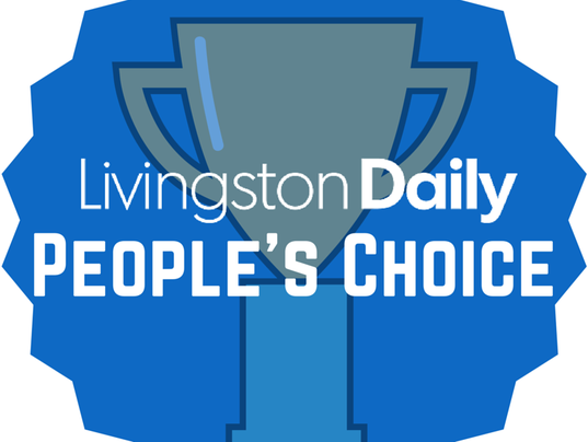 636010703072317549-People-s-Choice-2016.png