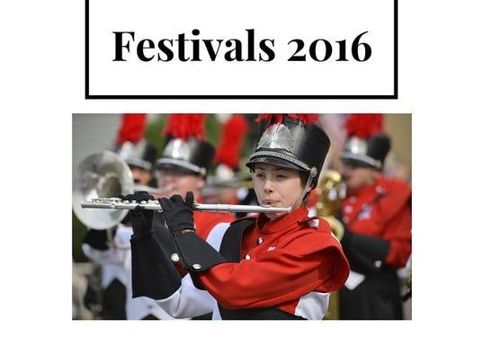 Festivals-2016-1-.jpg