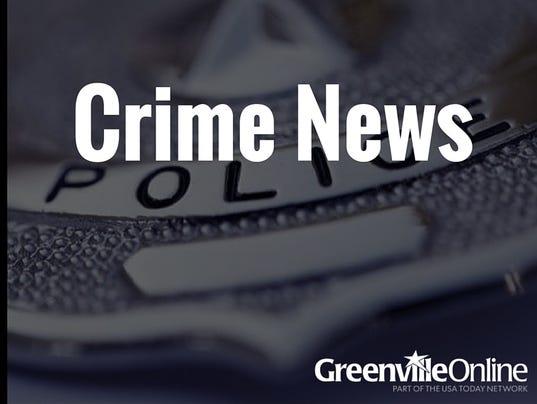 636119556793164962-Crime-News.jpg