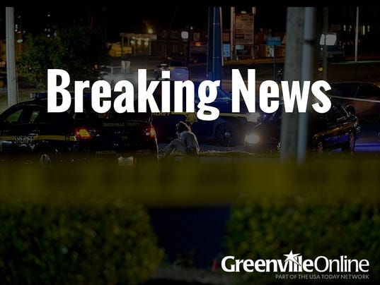 breaking news greenwich pedestrian death story