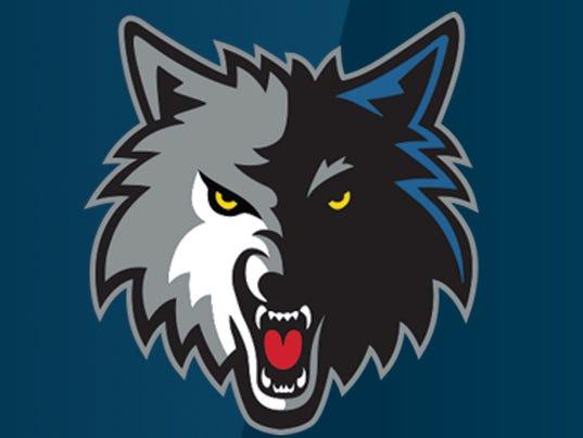636183883791240360-wolves.jpg