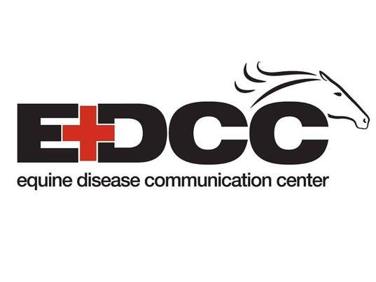 636609530416812832-EDCC-logo.jpg