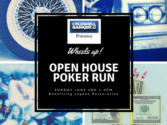 636619867989009766-Open-housepoker-run-2-.png