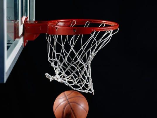Boys basketball sectionals: Brownsburg, Martinsville reach final