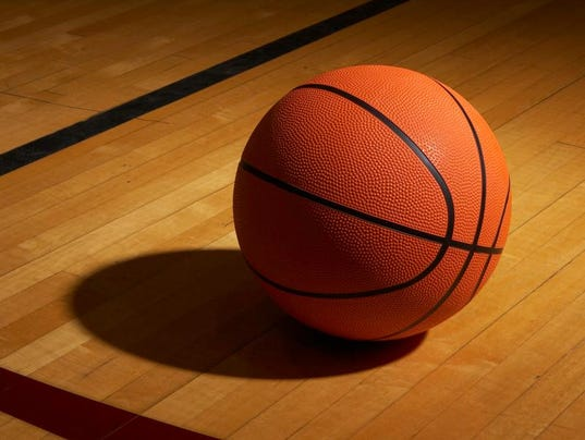 Indiana girls' basketball sectionals switch semifinals to Saturday