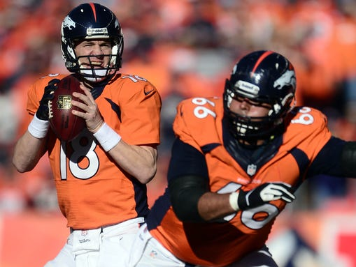 sports odds apps patriots broncos box score