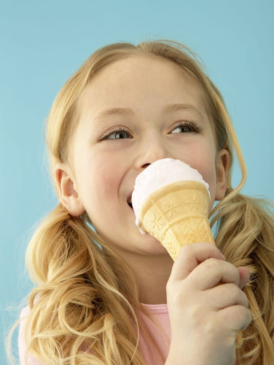 635998664986801988-Ice-Cream.jpg