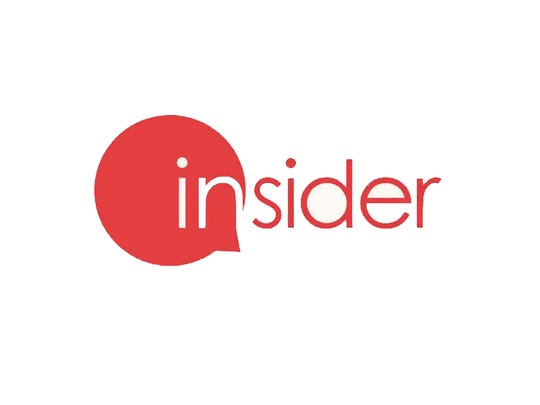 News-Press subscribers can join the Insider program for special events and offers.