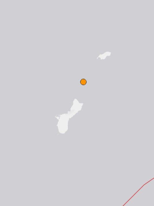 636176984144039683-quake.jpg