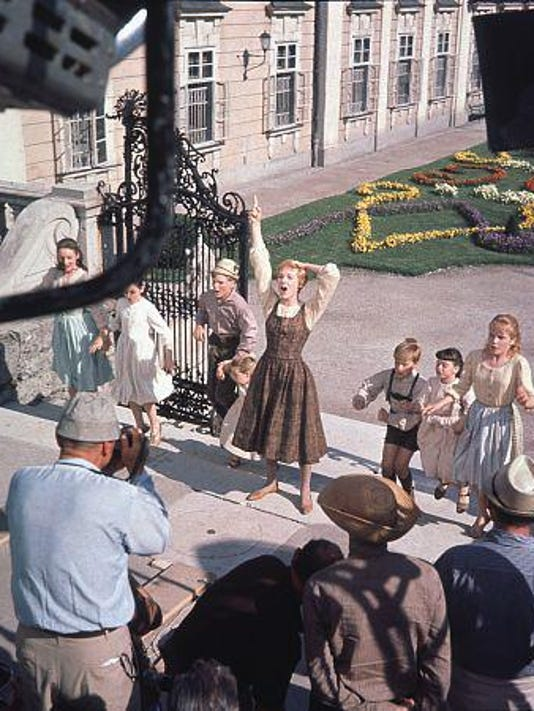 soundofmusic2_