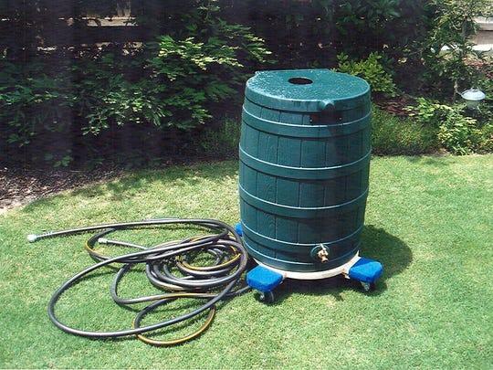Waterwise.barrel.2