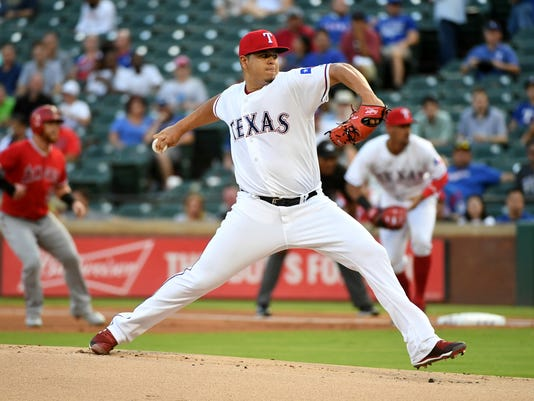 Angels_Rangers_Baseball_22158.jpg
