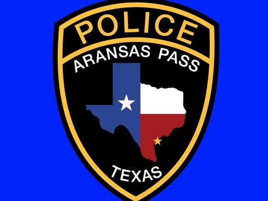 Aransas-Pass-Police-Department.jpg