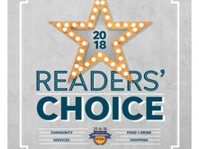 Readers' Choice 2018: The results are in!