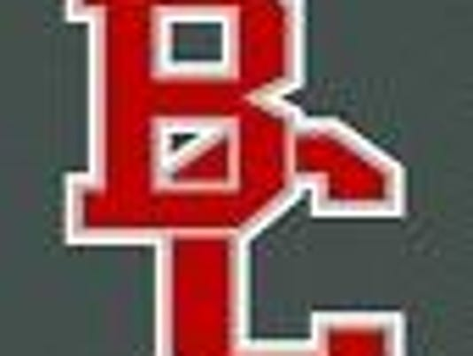 Buckeye Central Logo
