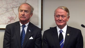 Targeted: Democrats look for election pickups in Lance and Frelinghuysen districts