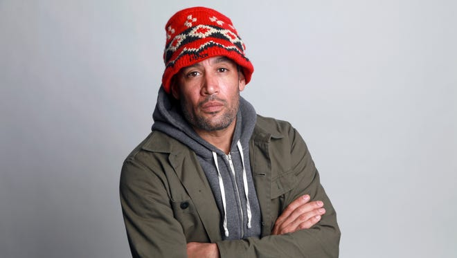 Ben Harper is set to release his first album with the Innocent Criminals in nine years.