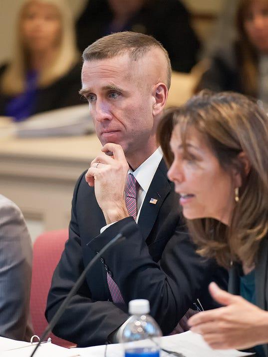 MAIN -- 2014 beau budget hearing