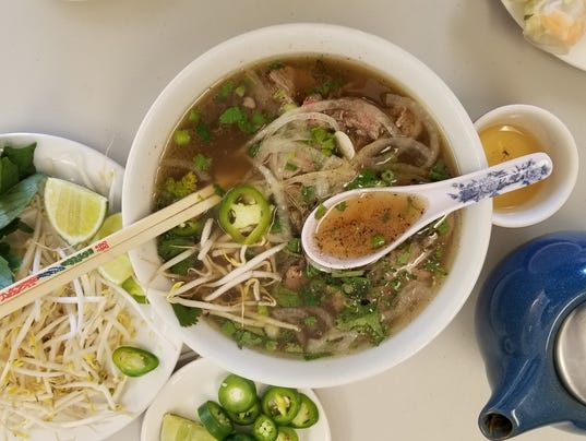 636518695827636702-PRINT-Saigon-Pho3.jpg