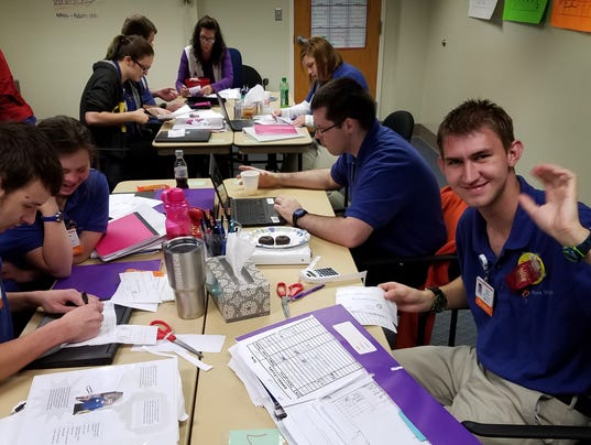 eda 555 student with disabilities Dilbert, l eda 6289 article critique 1 fall 2010 critical analysis of an article- the role of school professionals in implementing section 504 for.