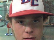 Area Roundup: Union County baseball is undisputed TEC champion