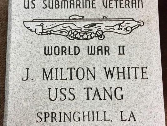 White-Memorial