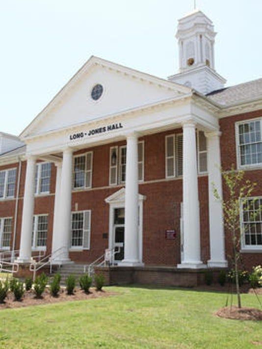 636040074342711152-Grambling-campus.jpg