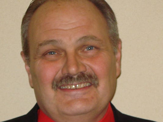 Eastpointe mourns passing of mayor pro tem