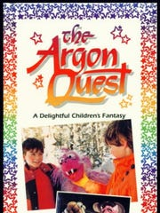 The Argon Quest, 1990