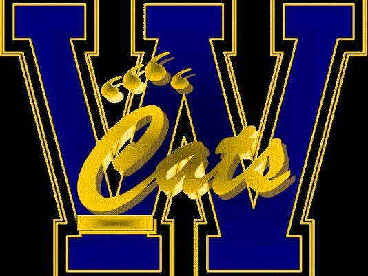 Woodmore logo.jpg