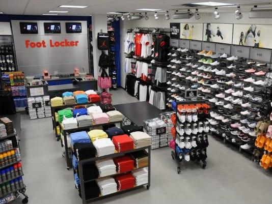 foot-locker_large.jpg