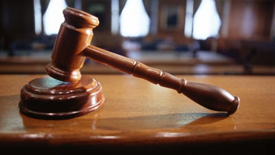 The Wisconsin Supreme Court plans to rule Thursday in three major cases.