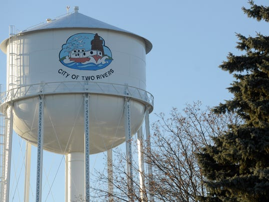 636083390539523867-Two-Rivers-water-tower.jpg