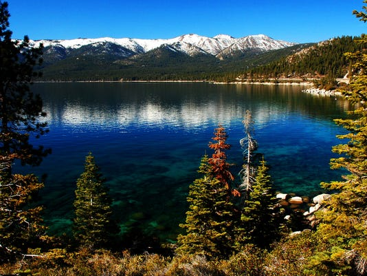 636246212251082451-Best-place-to-take-a-picture-at-Lake-Tahoe.jpg