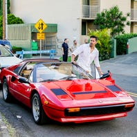 You guide to 'Magnum P.I.' and more TV revivals