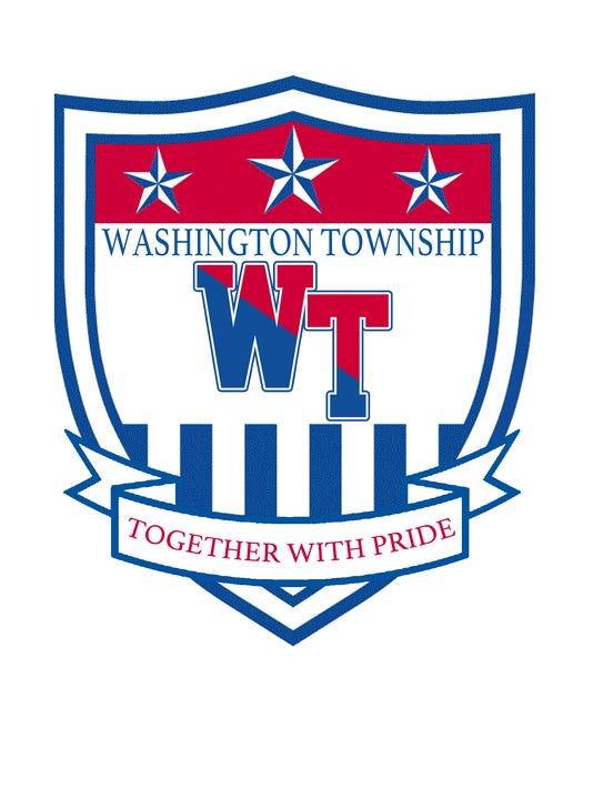 Washington Twp. logo