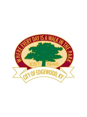 Edgewood came in at No. 17 nationally and is the best city to live in in Kentucky.