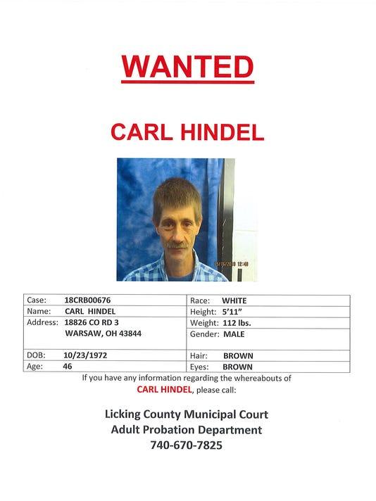 636639678722688271-hindel-wanted.jpg