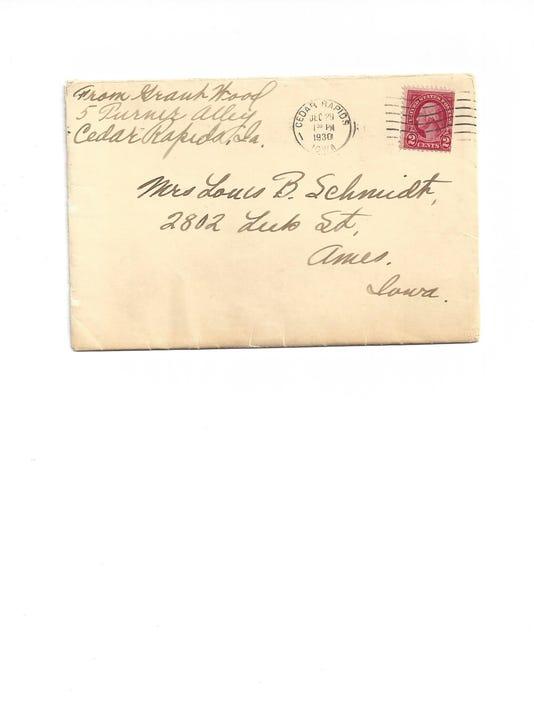 wood-letter-envelope.jpg