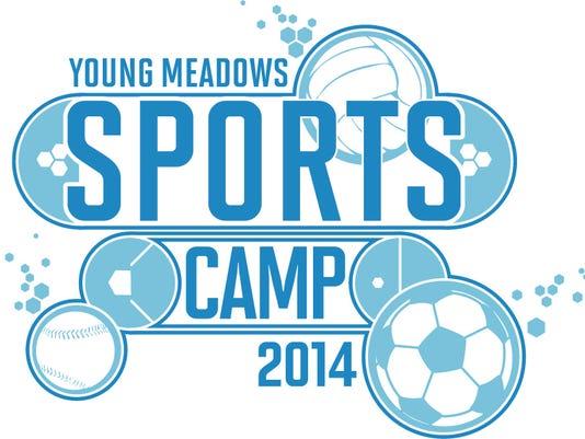 Sport Camp 2014.jpg