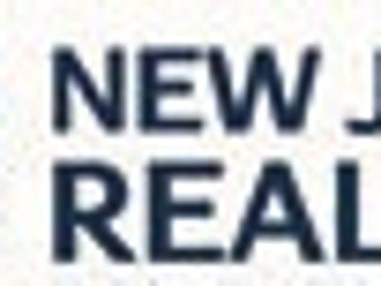 NJ REALTORS Logo Horiz1 (2).jpg