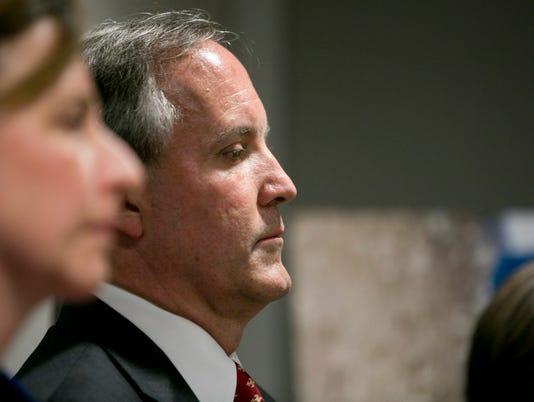 Texas-Tribune-Ken-Paxton-in-profile.jpg