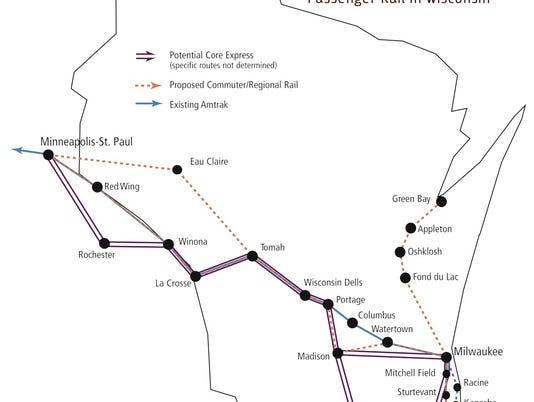 636131751438766122-wisconsin-rail-map.jpg