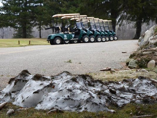 Cedar spring golf 1.jpg