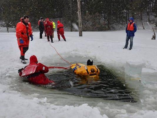 02-17-14 Ice rescue.JPG